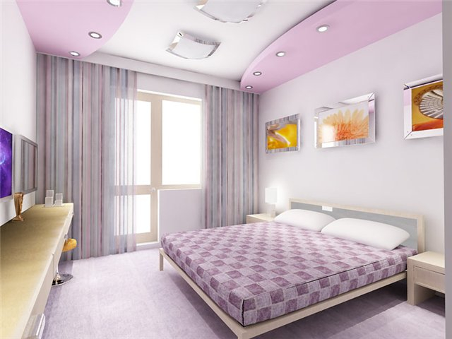 kartina bedroom 13 (640x480, 168Kb)