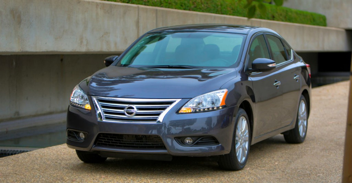 2013-Nissan-Sentra-front-left-view-3-1100-1024x535 (700x365, 250Kb)