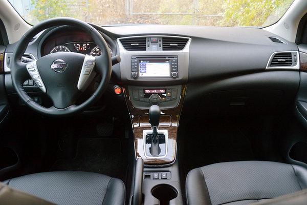 Nissan_Sentra_2013_Ниссан_Сентра_2013_5 (600x400, 166Kb)