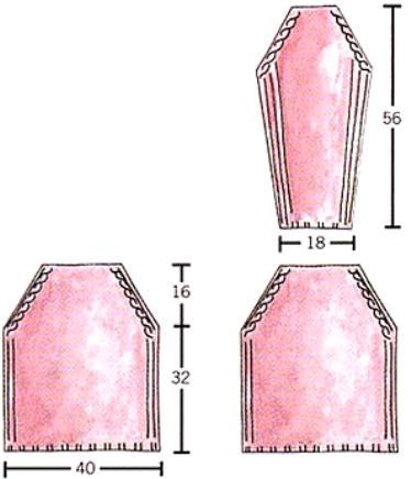 роз.пуловер2 (374x436, 127Kb)