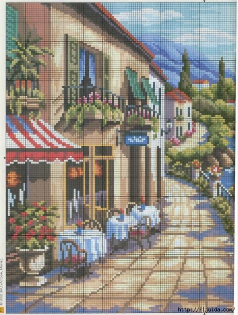 callesnumero1 (475x628, 224Kb)