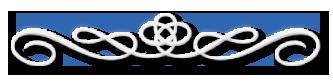 Кнопочки и рaзделители Записи в рубрике Кнопочки и рaзделители Дневник Литературная : LiveInternet - Российский Сервис Онлайн-Дн