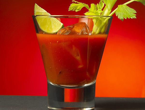 2. kokteil-tomat (600x456, 103Kb)