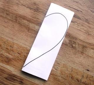 Джинсовые идеи. Органайзер в форме сердца для рукоделия (3) (320x289, 71Kb)