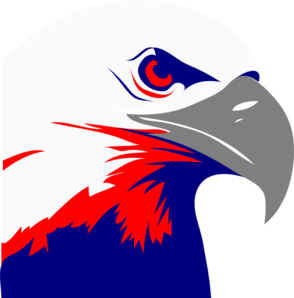 eagle-md (294x298, 27Kb)