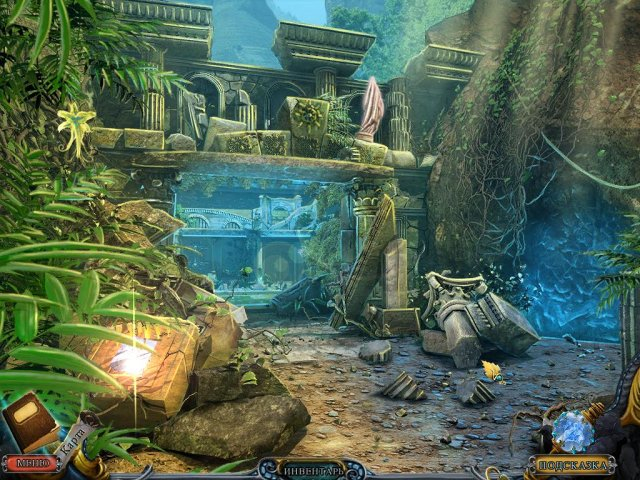 amaranthine-voyage-tree-of-life-screenshot3 (640x480, 386Kb)