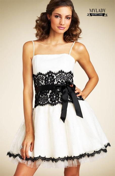 как сшить платье на выпускной (1) (456x700, 168Kb)
