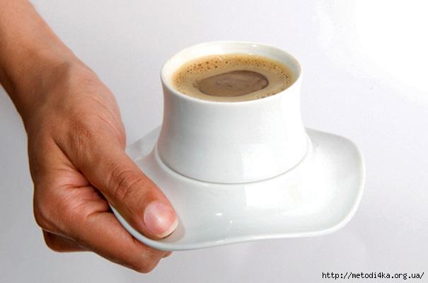 dervish_coffee2 (605x400, 103Kb)