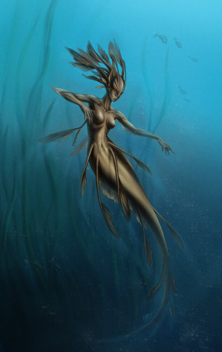 underwater_dryad_by_eldridgeque-d5h6zpk (442x700, 42Kb)