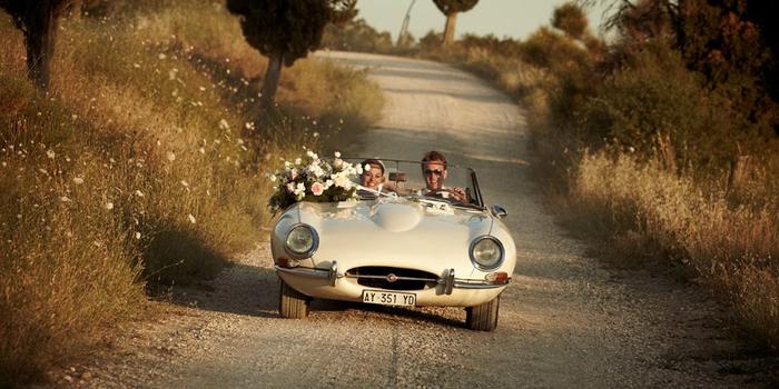Плюсы и минусы свадебных агентств (700x350, 296Kb)