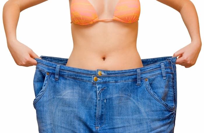 Анастасия Мишарина как похудеть за неделю без вреда для здоровья (700x456, 248Kb)