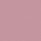 21b220888fb2 (134x134, 9Kb)