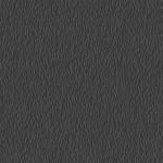 23001355d4f9 (150x150, 11Kb)