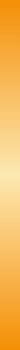 24cbf5a23b52 (20x350, 5Kb)