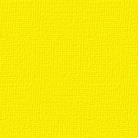 57c80f885ce1 (200x200, 49Kb)