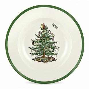 Выбираем суповые тарелки (1) (310x310, 70Kb)
