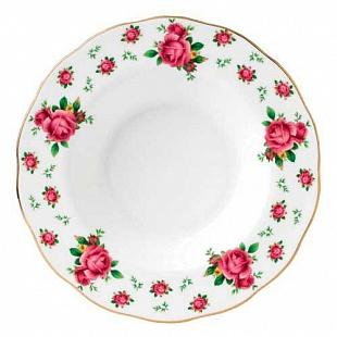 Выбираем суповые тарелки (3) (310x310, 87Kb)