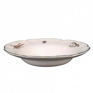 Выбираем суповые тарелки (9) (310x310, 36Kb)