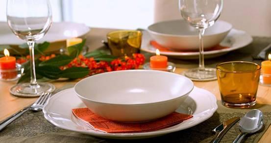 Выбираем суповые тарелки (11) (553x293, 133Kb)