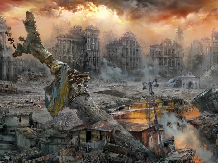 109471878_kievskiy_Apokalipsis_hudozhnik_ivan_hivrenko_1 (700x525, 290Kb)