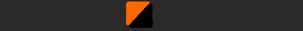 logo (303x31, 5Kb)