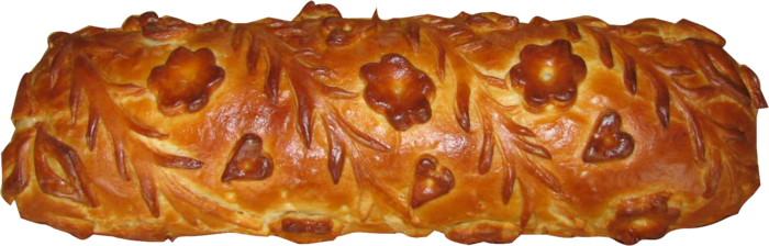 meat-pie (700x224, 275Kb)