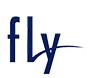 logo (92x78, 261Kb)