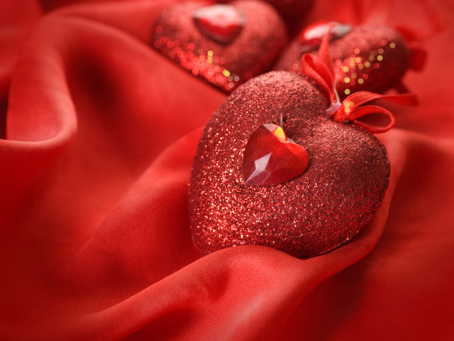 Holidays_Saint_Valentines_Day_Heart_027159_29 (640x480, 260Kb)
