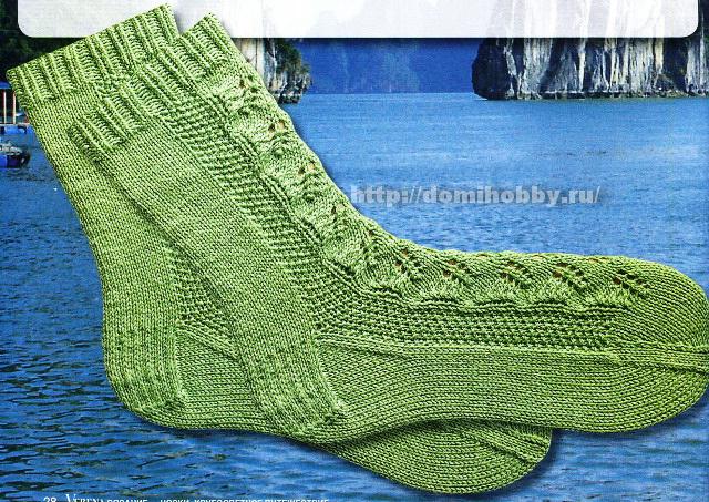 плетение из резинок фото схемы на станке