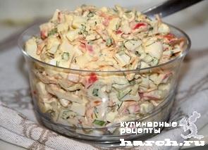 salat-is-krabovih-palochek-s-koreyskoy-morkoviu-valeriya_6 (295x213, 58Kb)