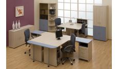 pristavnye-elementy-i-aksessuary-dlja-stolov.jpg (230x135, 44Kb)
