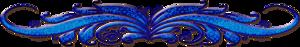 0_ee01d_83fccd89_M (300x47, 33Kb)