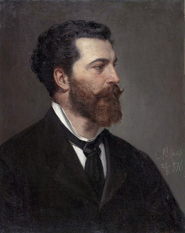 380px-Julius_von_Blaas_by_Carl_von_Blaas_(1815-1894) (380x480, 33Kb)