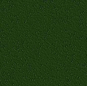 fa6cd3f1b309 (176x174, 37Kb)