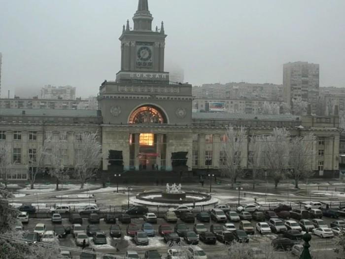 5535779_vzriv_na_vokzale_v_Volgograde (700x525, 77Kb)