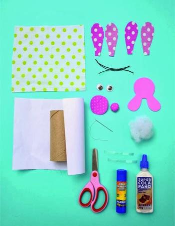 passo-a-passo-coelhinho-com-rolo-de-papel-higienico (350x450, 112Kb)