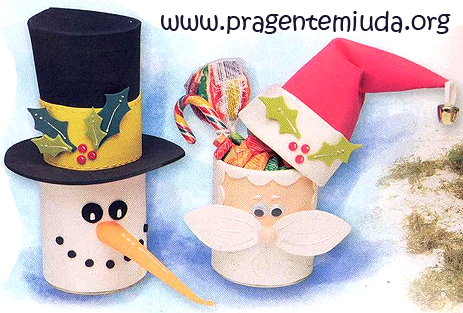 lembrancinhas-de-natal-com-reciclagem-de-rolo-de-papel-higienico (463x313, 284Kb)