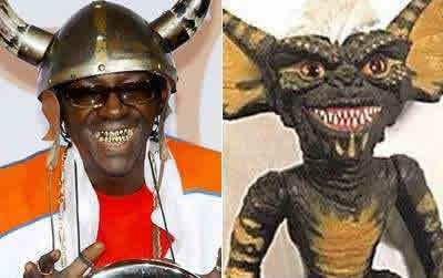 flava-flav-look-a-like (400x251, 19Kb)