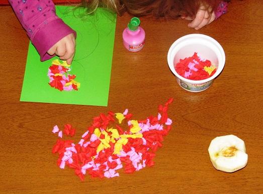 Как делать открытки на 8 марта маме своими руками