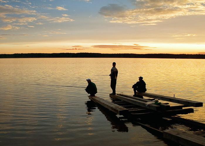 Рыбалка на Ладоге/2410923_11917_original (700x499, 89Kb)