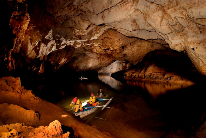 Puerto Princesa Underground River 1 (700x470, 397Kb)