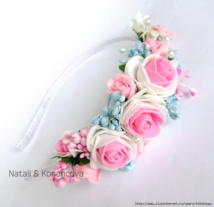 розовая весна1 (700x678, 247Kb)