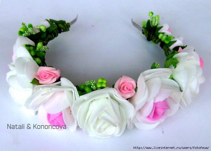 белая роза2 (700x501, 254Kb)