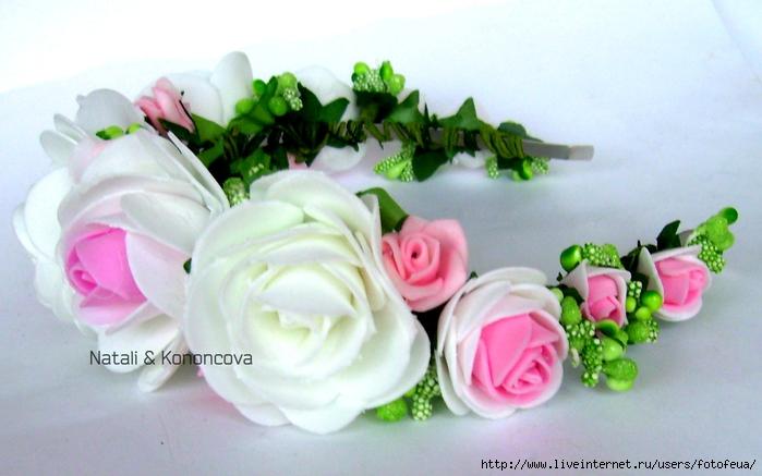 белая роза (700x437, 221Kb)