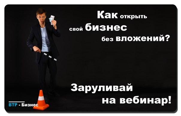 1298869_ZRL7FuY0Rc (604x386, 30Kb)
