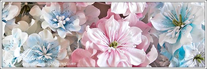 Мк цветы 18 (700x233, 183Kb)