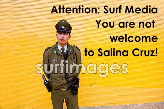 928775_surfmediabannedsalinacruzmexico (550x367, 179Kb)