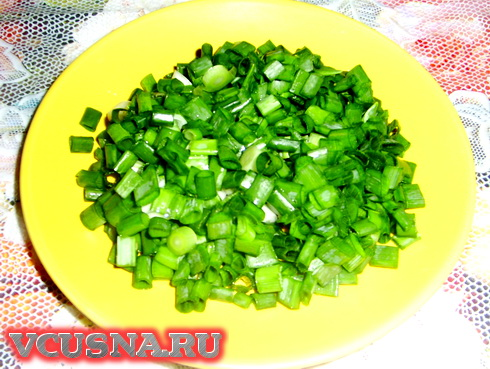 salat-kapriz-aristokrata-recept3 (490x369, 106Kb)
