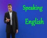 Speaking-English (158x128, 7Kb)