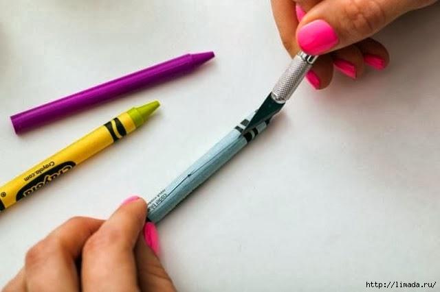 velas-decorativas-con-crayones4 (640x426, 92Kb)